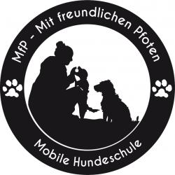 Hundeschule – MfP